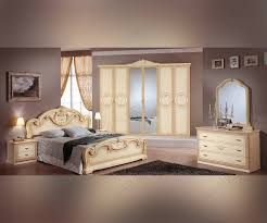 Contemporary Bedroom Furniture High Quality Bedroom Luxury High End Furniture Luxurious Bedroom Furniture