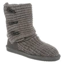 womens ugg boots gumtree knit boots ebay