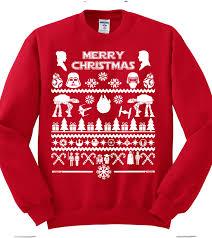 wars sweater wars sweatshirt sweater