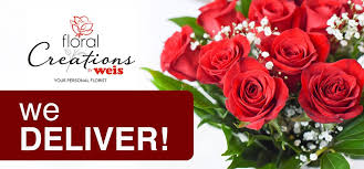 floral delivery floral delivery weis markets