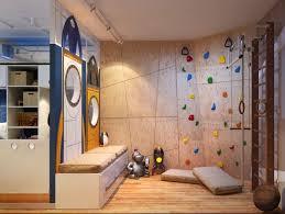 décoration chambre à coucher garçon délicieux decoration chambre a coucher garcon 8 espace mur d