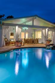 Beach Chic Home Decor 114 Best Beach Chic Design Images On Pinterest Beach Styles