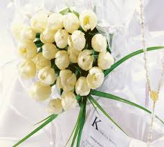 wedding flowers names white wedding flowers designs marifarthing