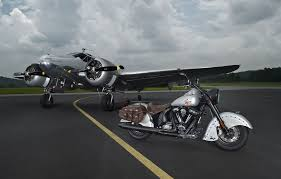 indian chief bomber limited edition specs 2009 2010 autoevolution