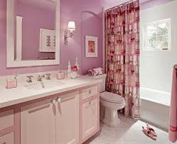 children bathroom ideas colorful bathroom ideas maison valentina