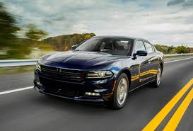dodge charger all years 2017 dodge charger fca fleet