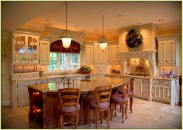 buy large kitchen island 100 images custom kitchen islands