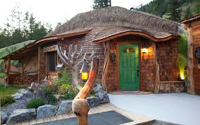 Hobbit Homes For Sale by Love U0027the Hobbit U0027 You Can Now Buy Your Very Own Hobbit Home