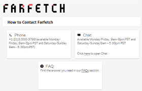 farfetch black friday reviewed247 farfetch review