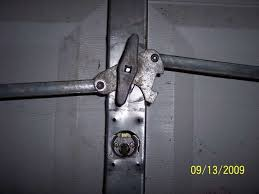 home design door locks marvelous garage door locks about remodel home design
