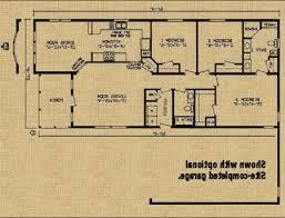 awesome flooring designs floor ideas part 422