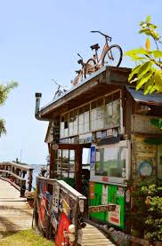 Old Florida Homes Best 25 Cedar Key Florida Ideas Only On Pinterest Cedar Key Fl