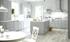 plan travail cuisine ikea plan de cuisine plan travail cuisine plan de cuisine 3d gratuit ykg