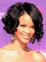 short haircuts styles for curly hair black curly hairstyles for your gorgeous style short black