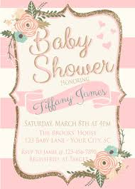 vintage baby shower gallery baby showers decoration ideas
