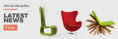 SA Decor  Design Over  Décor And Design Suppliers And - Discount designer chairs