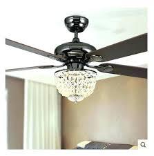 unique ceiling light fixtures kitchen fan with light adamtassle com
