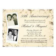 Wedding Invitations With Pictures Now Cards Photocards Invitations U0026 More
