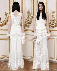 winter wedding dresses 2011 givenchy haute couture 2010 2011 fall winter collection flor de