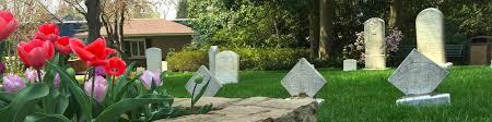 memorial garden memorial garden presbyterian church concord