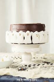 Simple Halloween Cake Decorating Ideas 1080 Best Halloween Makeup Costumes Party Decor Ideas Images On