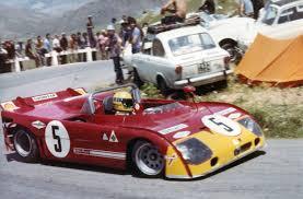 alfa romeo 33tt3 targa florio 1972 foto giordano copy 2362