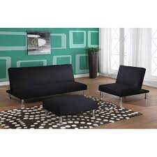 Best Room Designs Images On Pinterest Area Rugs Living Room - Black living room chairs