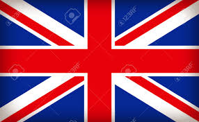 british union jack flag royalty free cliparts vectors and stock