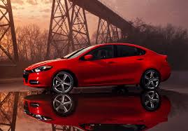 All Wheel Drive Dodge Dart 2013 Dodge Dart Sxt Review Best Car Site For Women Vroomgirls