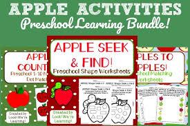 preschool worksheets preschool sorting worksheets look we u0027re