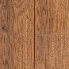 Tasmanian Oak Laminate Flooring Mannington Laminate Flooring Laminate Flooring Stores Rite Rug