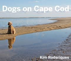doggone it they u0027re adorable cape cod life
