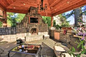 House Plans With Outdoor Living Outdoor Living Room Ideas Internetmarketingfortoday Info