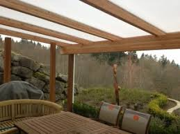 All Season Patio Enclosures May Awning