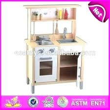Asda Computer Desk Asda Wooden Kitchen Pretend Play Set Toys Dolls House