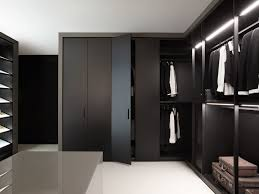 Furniture Design Bedroom Wardrobe Master Bedroom Closet Designs Home Design