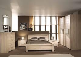 cdiscount chambre a coucher discount chambre a coucher maison design hosnya com