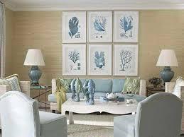 fresh home decor florida home decorating ideas home planning ideas 2018