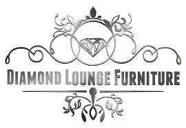 Home Decor Logos Diamond Lounge Furniture U2013 Modern And Classic Home Decor