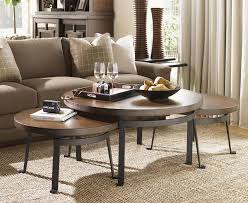 end tables ikea best nesting tables ikea modern table design