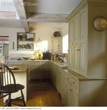232 best primitive kitchens images on pinterest primitive