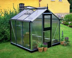 2017 greenhouse building cost build your own greenhouse