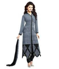 georgette salwar suits buy georgette salwar kameez online at low