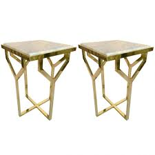 Oval Marble Coffee Table Coffee Table Magnificent Marble Coffee Table With Brass Legs