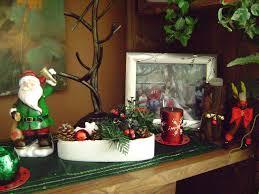 welcome to flickr mi casita en navidad christmas decoration at my home
