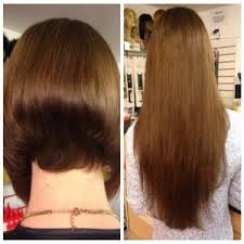 la weave hair extensions gallery before after la weaves hair weaves