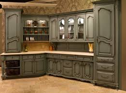 Country French Kitchen Cabinets by Country French Kitchens Best Ideas About Glazed Kitchen Cabinets