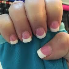 oasis nail salon 22 reviews nail salons 8647 little rd new