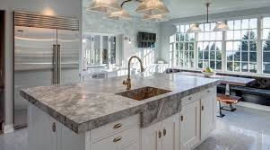 bathroom bathroom remodel stores beautiful home design