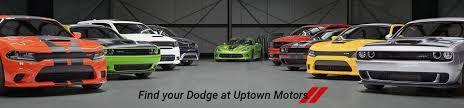 milwaukee lexus used car uptown motors dealerships milwaukee and slinger wi used cars